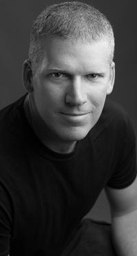 Майк Адамс - Тесты и маски Covid содержат «крючки» и странные волокна, которые можно вдохнуть прямо в легкие Health-Ranger-BW-author
