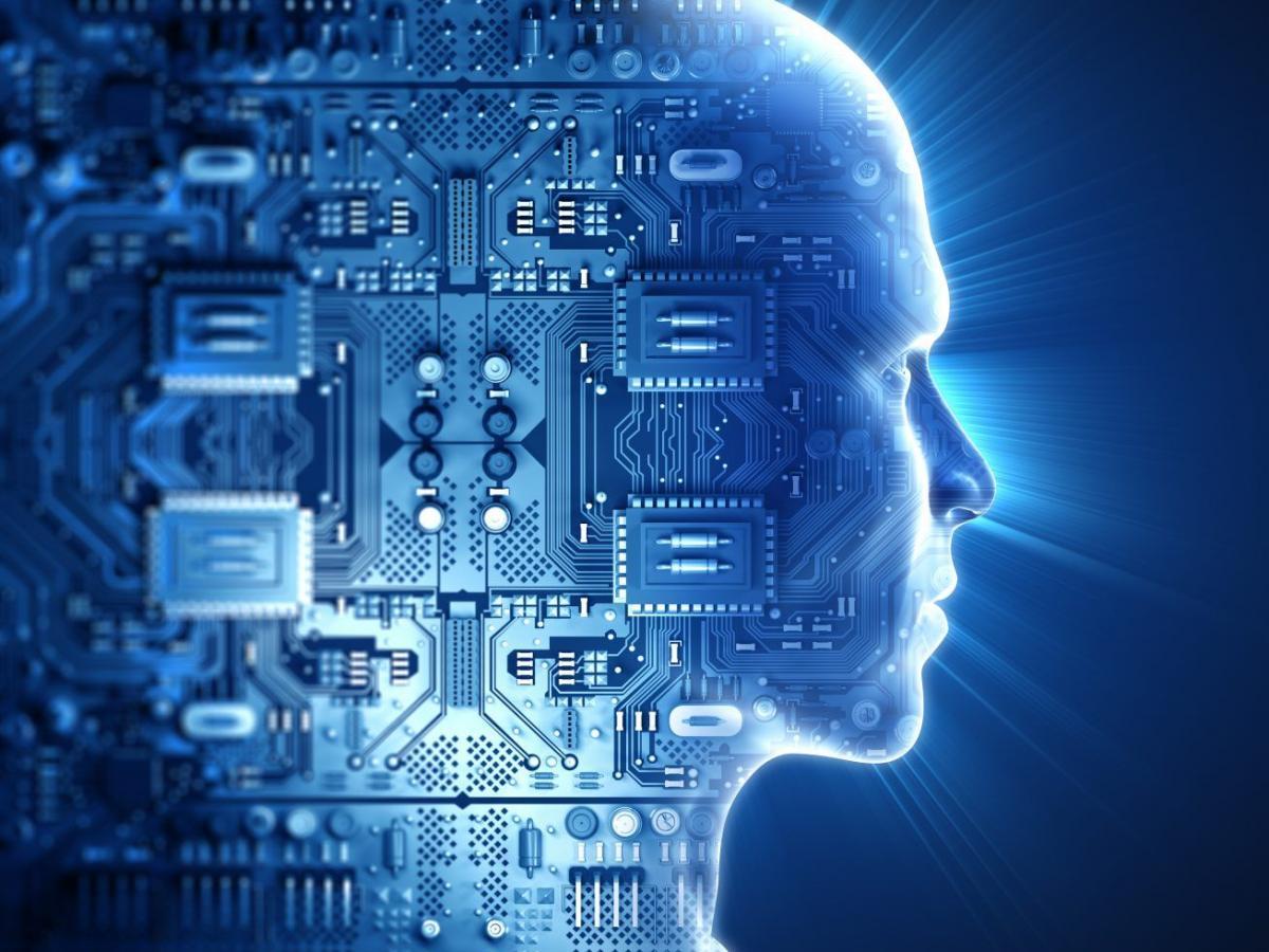 В Минобороны РФ могут создать управление по искусственному интеллекту