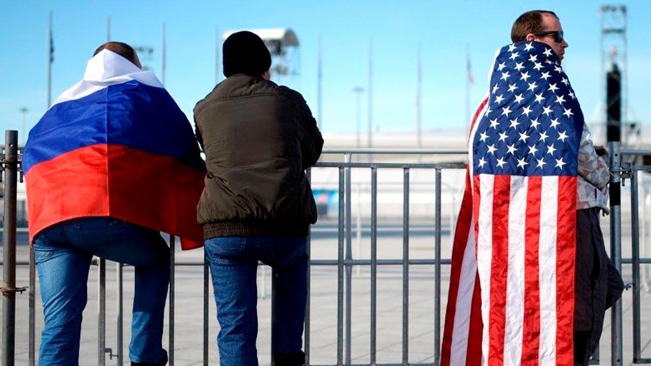 Cможет ли Вашингтон научиться вести диалог с партнерами?...