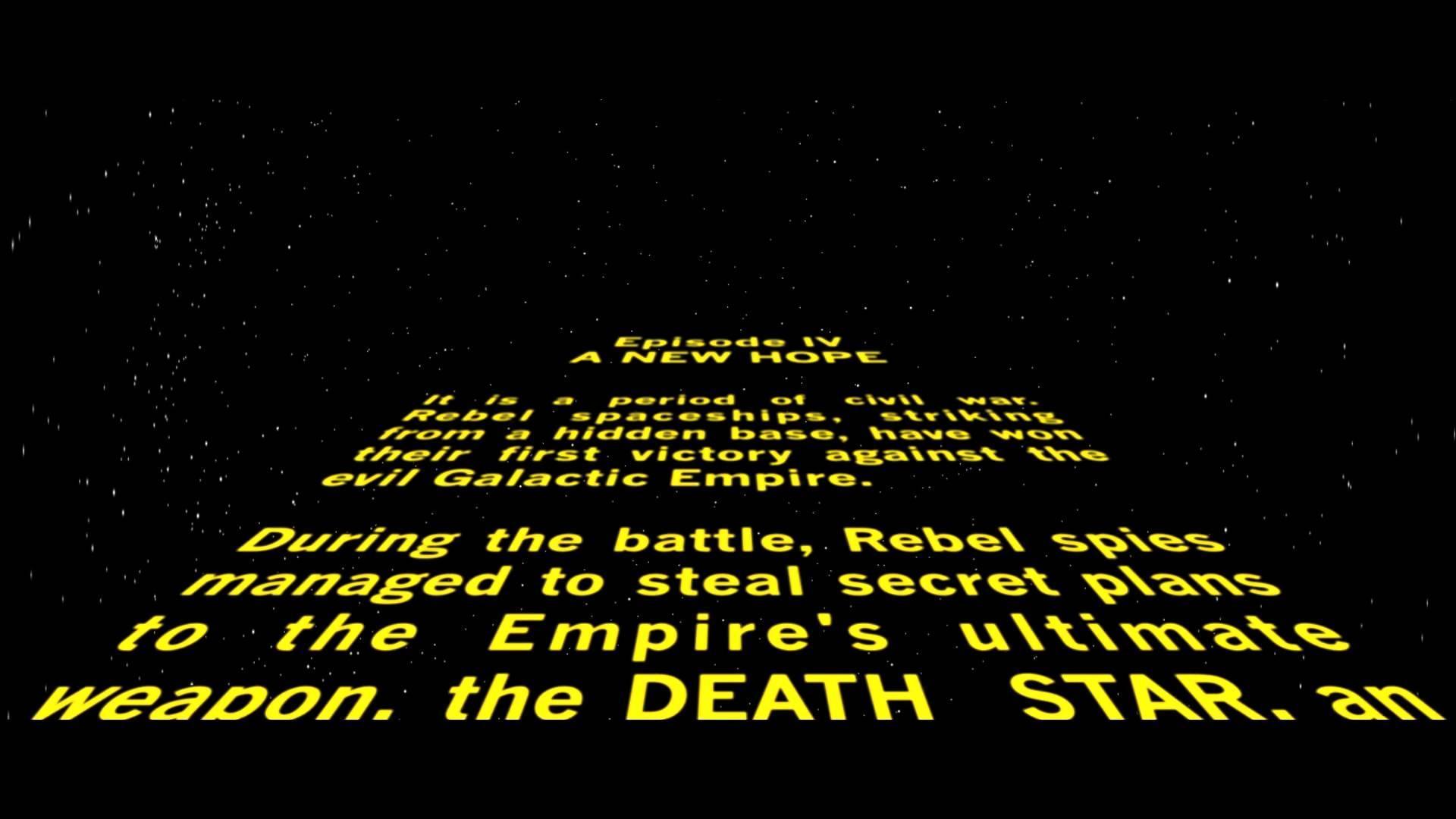 star-wars-opening-crawl.jpg