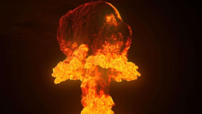 Украина грозит НАТО ядерной войной