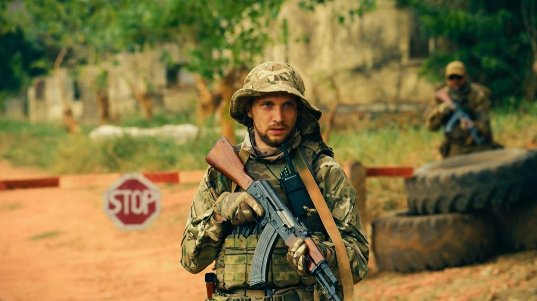 Работа над фильмом «Турист» подходит к концу: российские кинозрители ждут премьеру