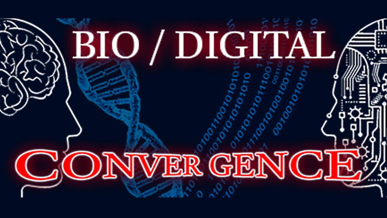 Корбетт -  Био дигитальная конвергенция: документ-бомба раскрывает истинную повестку дня Unnamed%20%28101%29