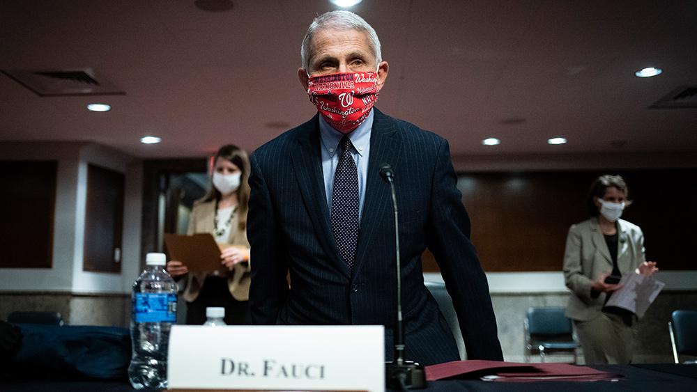 https://cont.ws/uploads/pic/2021/6/Fauci-Mask-Hearing-Coronavirus.jpg