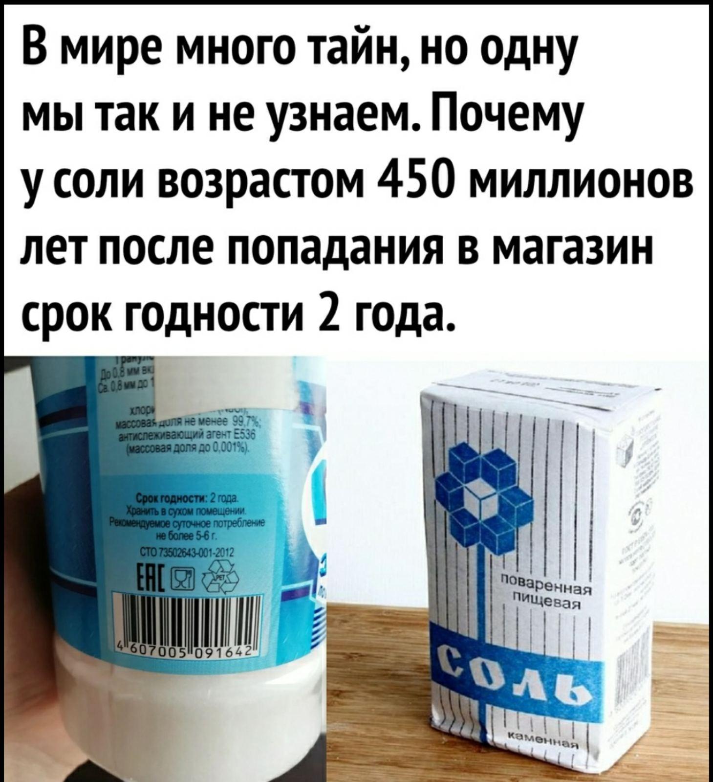 IMG-34ed0ea10b66e03f8db38f5b3127f812-V.j