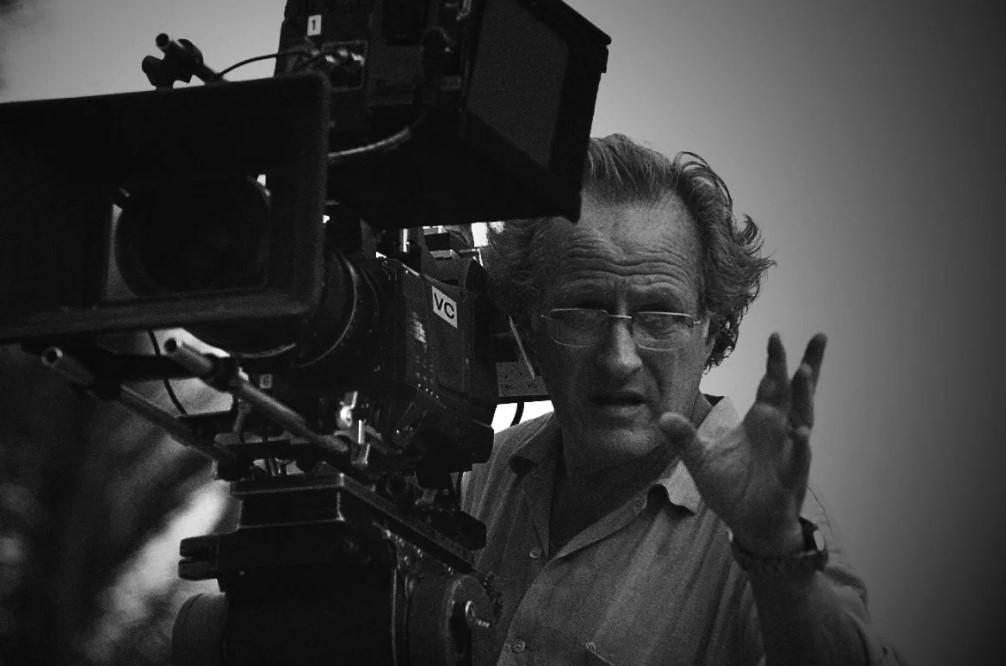 Союз кинематографистов России запустил конкурс видеороликов «Хорошая история»