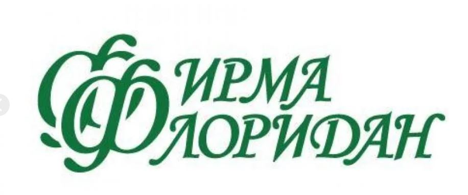 В Петербурге школьников кормят поддельными продуктами