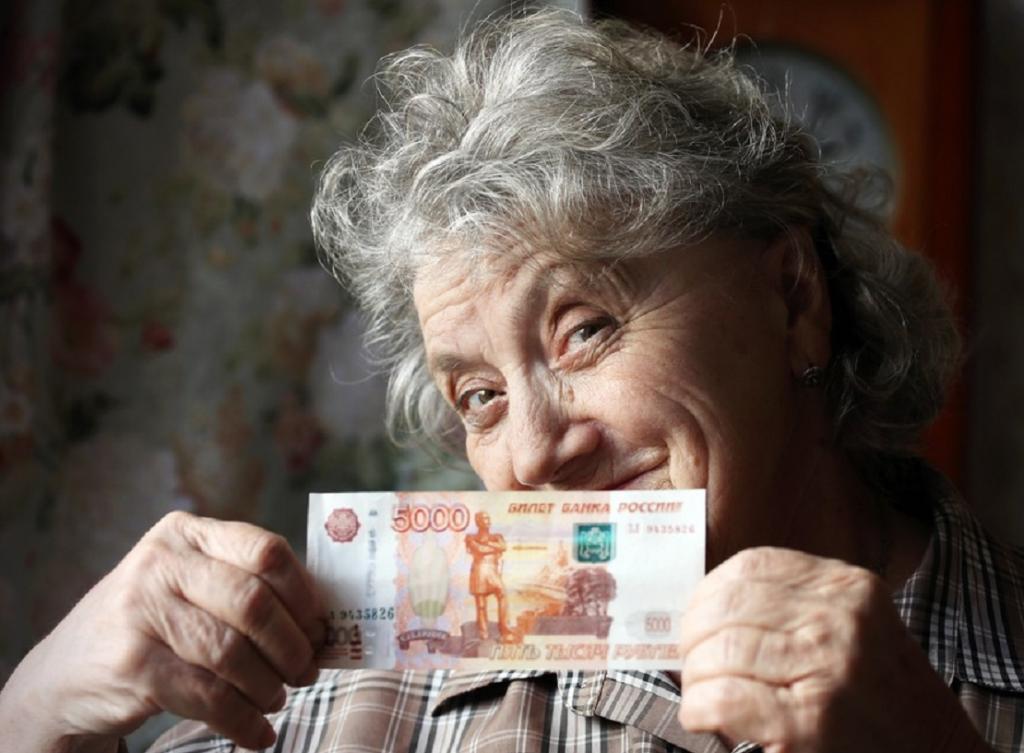 Экономист назвал действенный способ увеличить выплаты пенсионерам