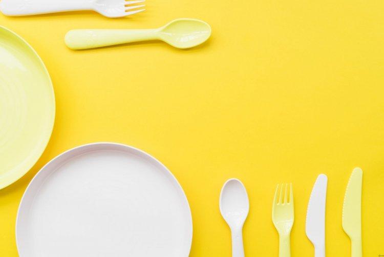 Комбинаты школьного питания должны будут предоставлять расходную декларацию
