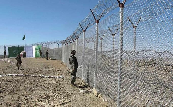 Сегодняшний Афганистан – идеальное поле для новой «Большой игры»