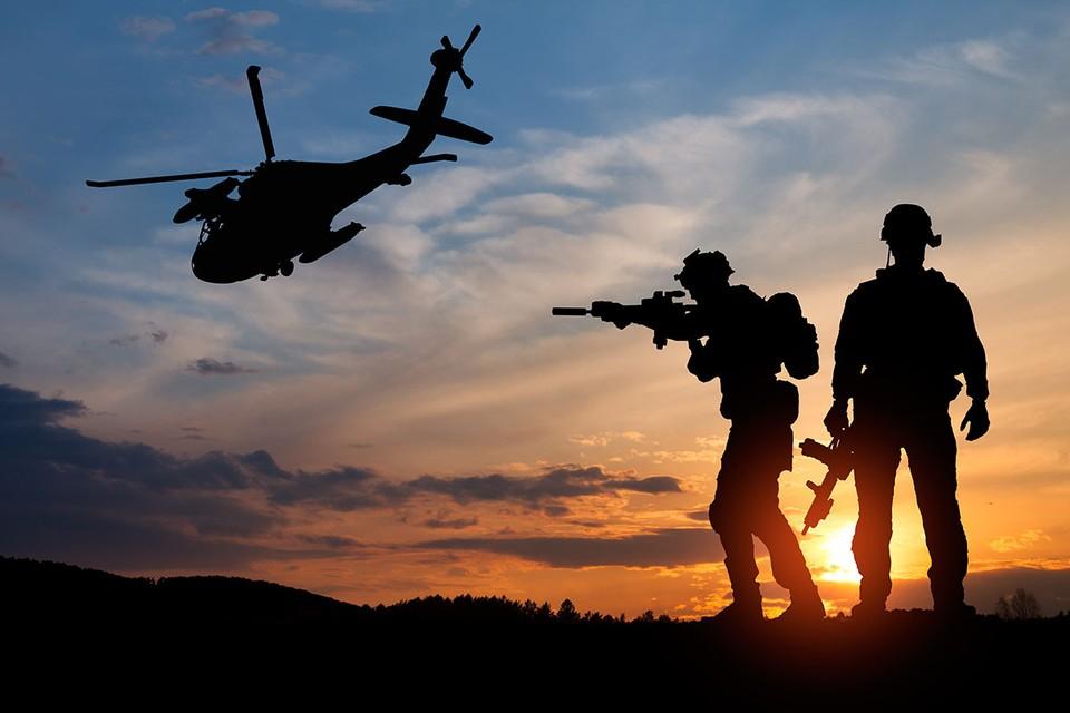 Чья военная разведка самая сильная в мире, и чем
