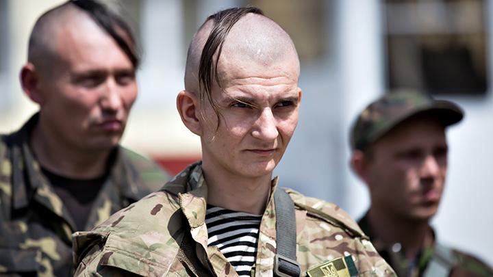 Мнение: Почему армия Украины не сможет взять