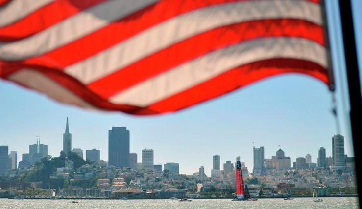 Демонтаж системы глобального доминирования США: успехи и перспективы