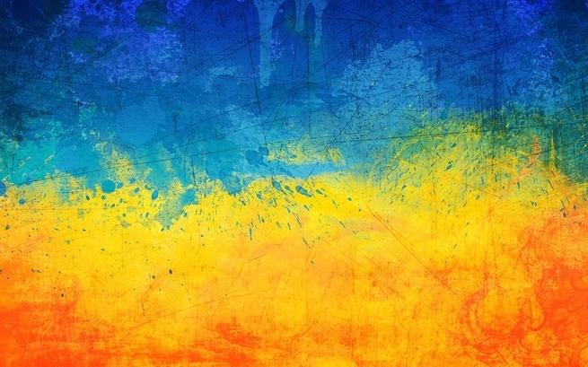 Два решающих года: какое будущее предрекли Украине