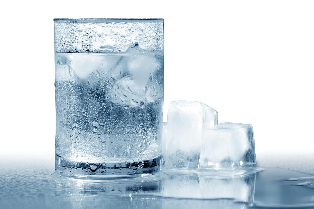 фото минералка со льдом сможете легко