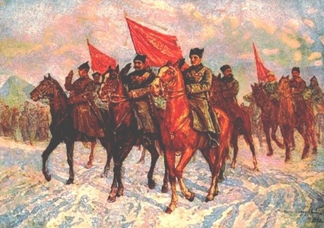 Картинки с красным кабриолетом шурпы