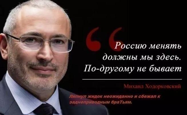 """Объявляется конкурс на замещение ника """"Африка"""":) 1021075"""