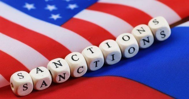 Новые «жесточайшие» санкции США: что вообще происходит?