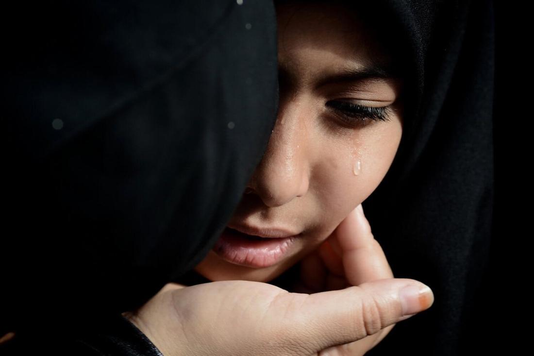 организациях ип, слеза аллаха фото использования