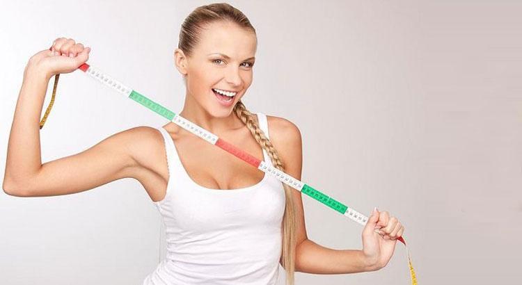 Срочные Меры Для Похудения. Экстремальное похудение - программы быстрого преображения