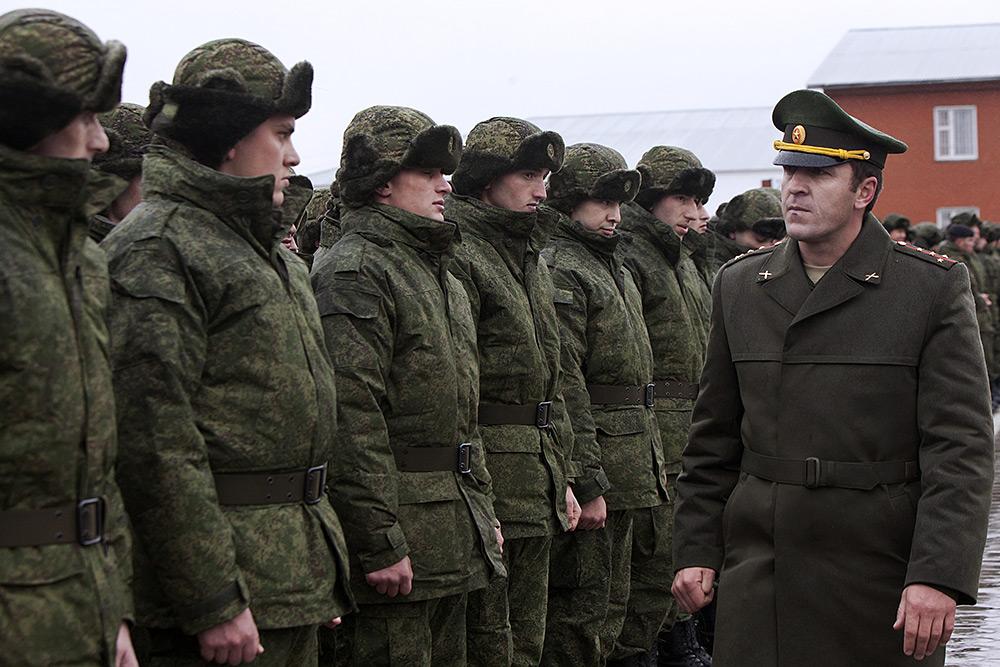 Дедовщина в армии рассказы прогноз форекс лобода
