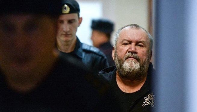 Чем обернётся для Кузбасса «дело генерала Калинкина»?
