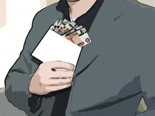 Валидатор воровства, электросчетчик протеста