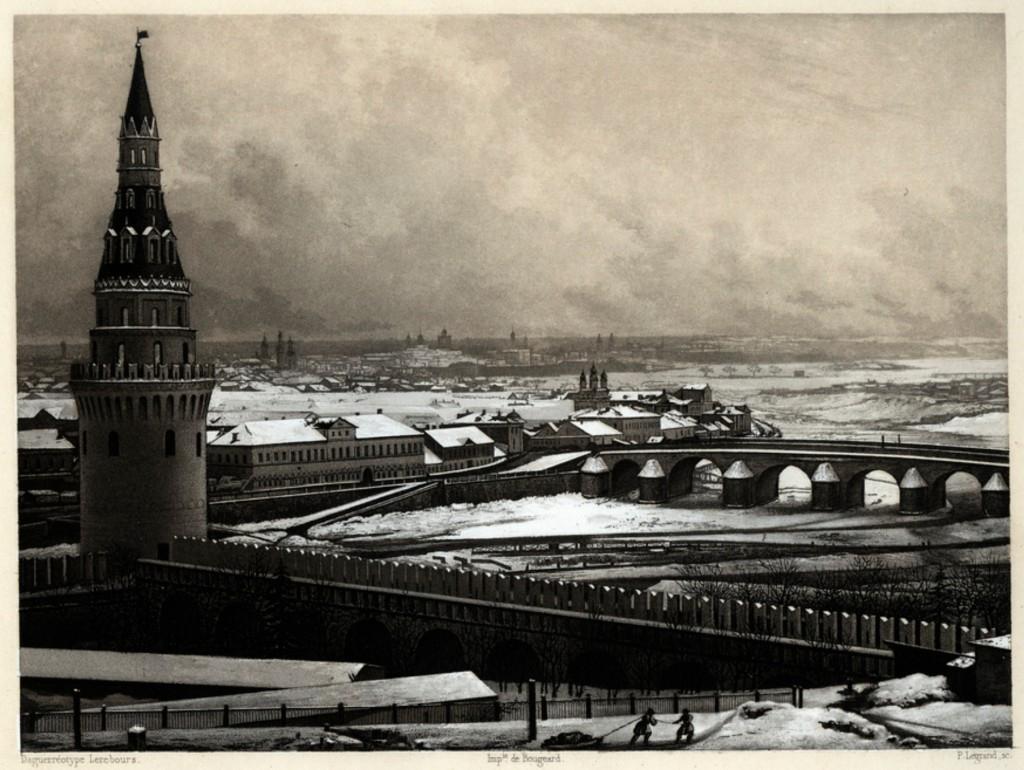 Картинки старой россии