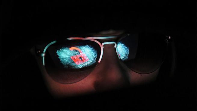 Хакеры посадили в лужу британских ловцов «российских ботов»
