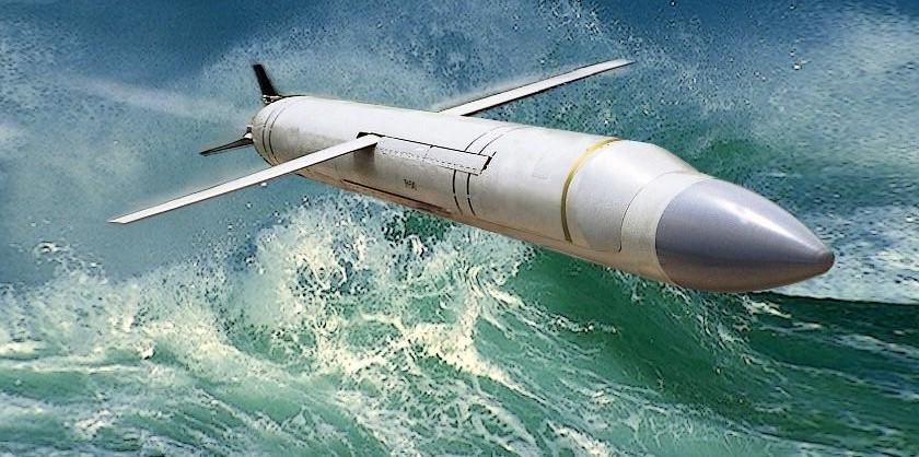 Очередное разоблачение Порошенко: заявленные ракеты оказались  фейком