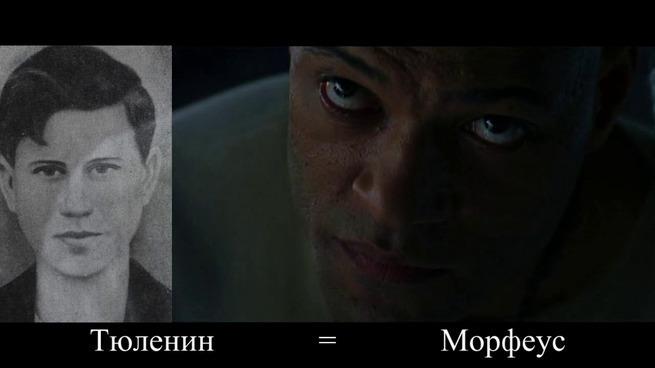 ogurtsom-ssitsya-opuskanie-muzha-video-dozhd-skritaya