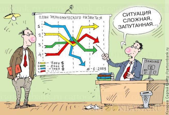 Приколы картинки по экономике, картинки анимации движущие