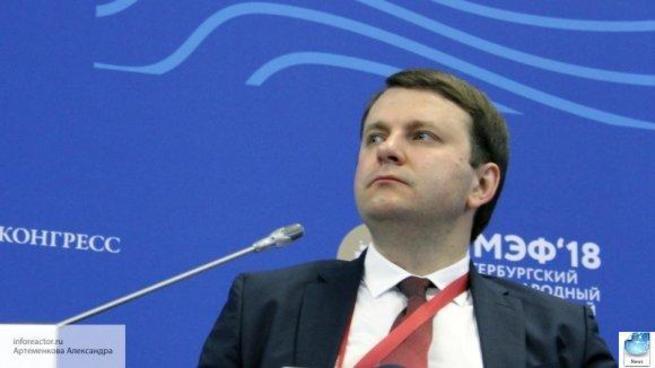 Михеев об отношениях России и Запада: Когда дело идет к войне, они проигрывают и только потом договариваются