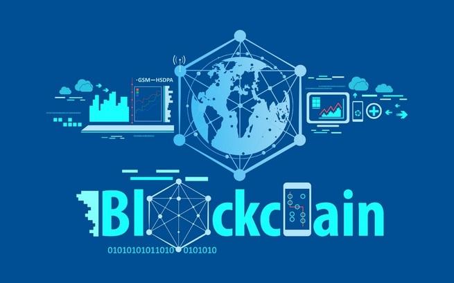 Как блокчейн меняет eCommerce и почему биткоины здесь ни при чем | Блог artisan-team | КОНТ
