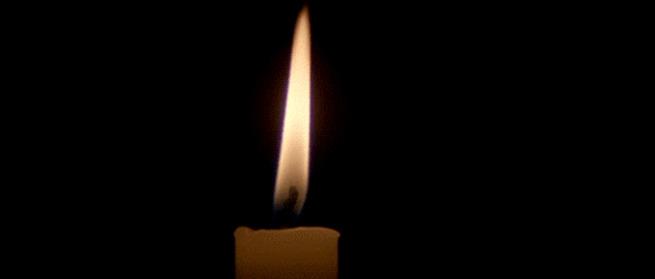 гиф горящая свеча памяти на прозрачном фоне удовольствием