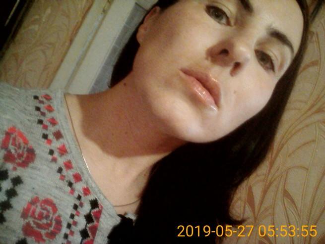 Эротичная Анжелика Каширина В Чулках – Даёшь Молодёжь! (2009)