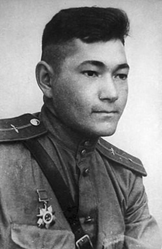 фото героев казахстана вов удобства