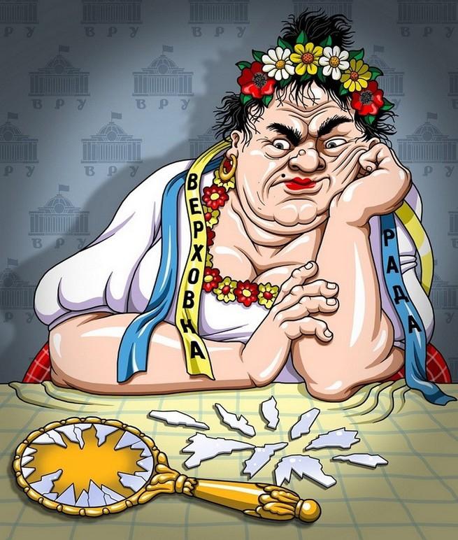 Украинцы приколы в картинках