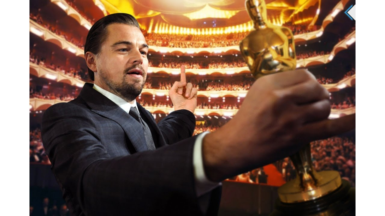 Оскар-2016: итоги