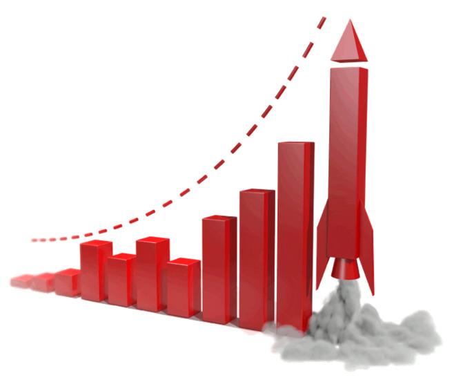 Đào tạo và phát triển nhân sự trong doanh nghiệp
