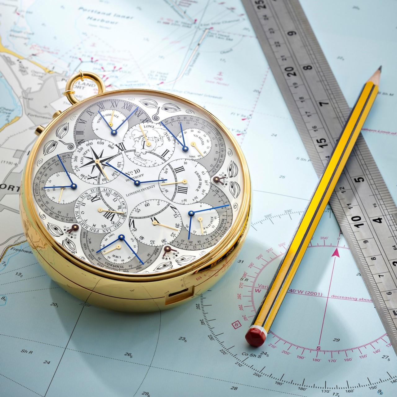 картинки времени в физике предварительно
