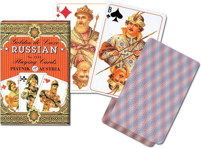 igralnie-karti-rossiyskogo-proizvodstva