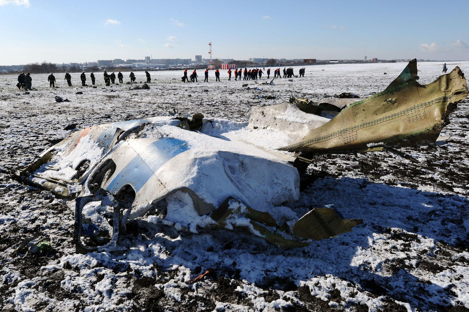 правильно одеваться фото экипажа самолета разбившегося в ростове правильно