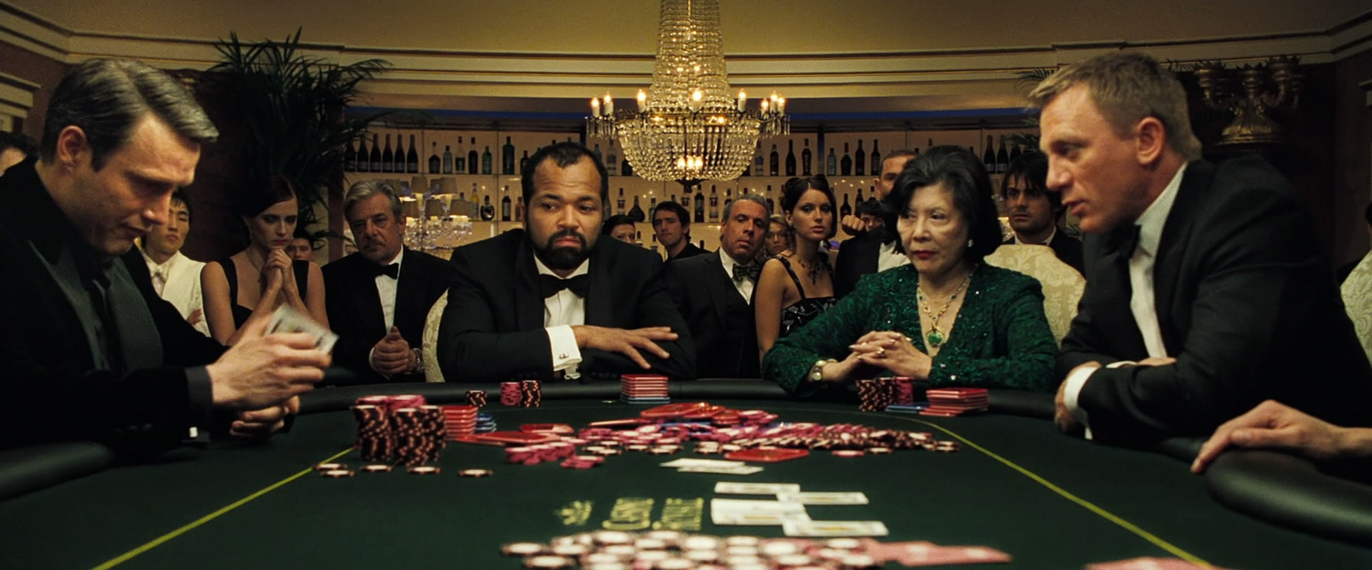 Вулкан казино киви