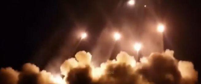 Донбасс в огне: Врыв склада ВСУ (две версии), деятельность диверсионных групп на территории ЛНР,