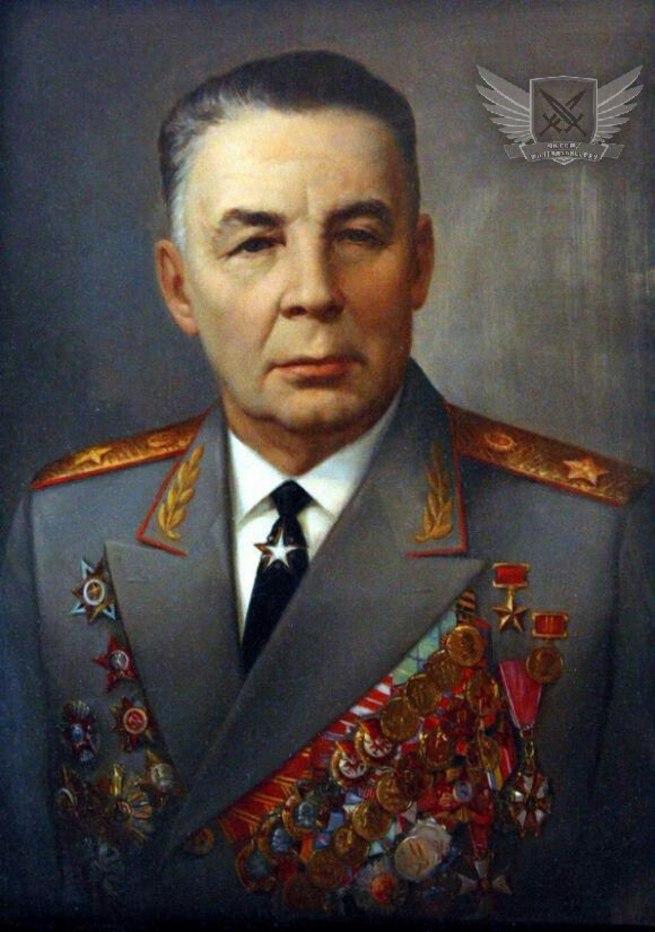 Востание Под Руководством Тудора Владимереску