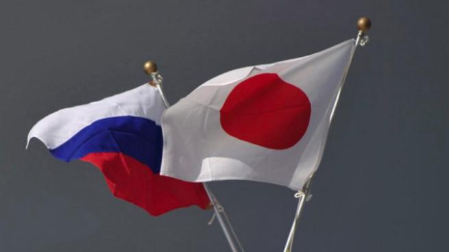 Политика Путина в области спорта высоко ценится в Японии