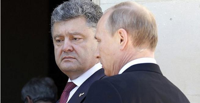 Картинки по запросу Юрий Селиванов о том, как планируют уничтожить русских, разгуле нацистской идеологии на Украине и оп