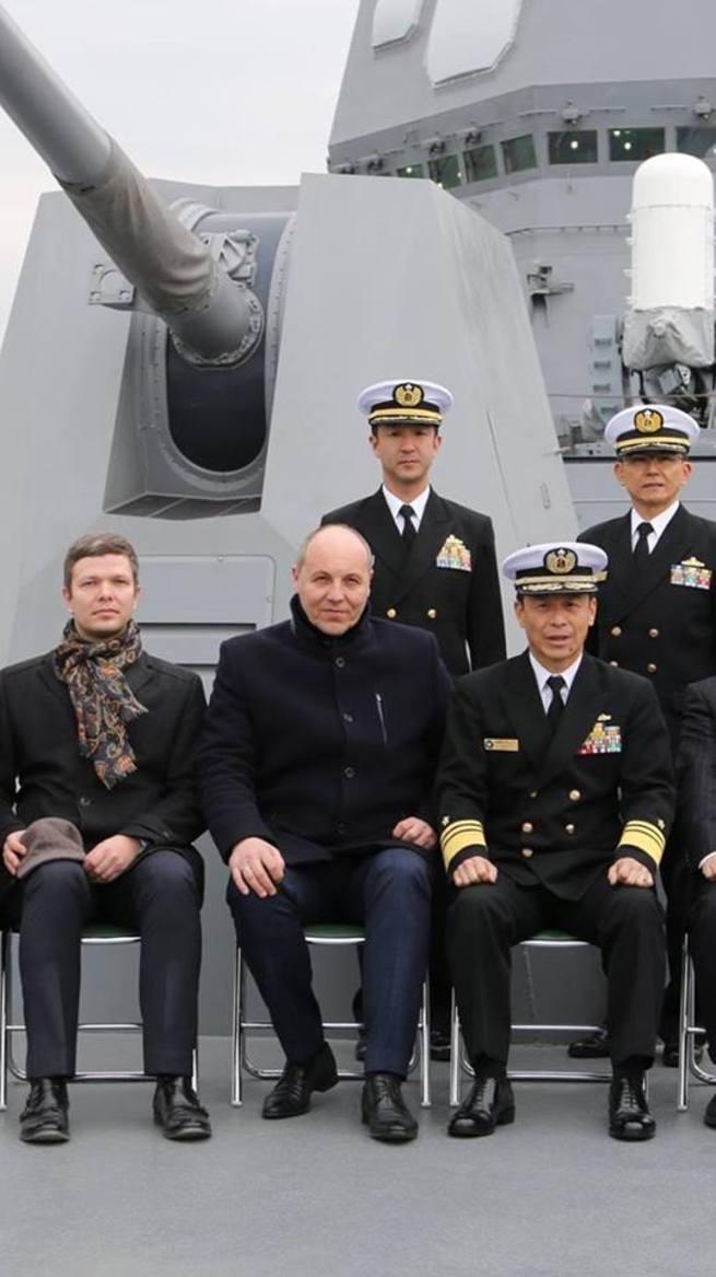 Александр Зубченко: Позитивные новости
