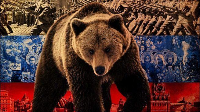 Сеть взорвал ролик о Крыме